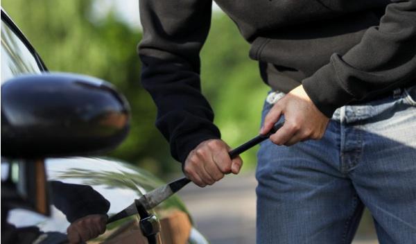 Aumentan los robos de coches: diez precauciones para evitar ser otra víctima